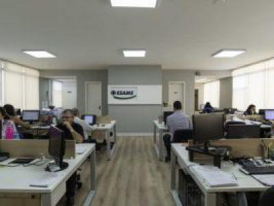 11-estrutura-administrativa