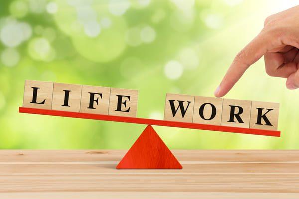 programa-qualidade-vida